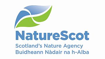 naturescot-logo-small