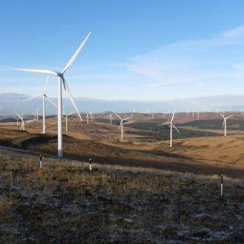 Wind Farm 1
