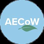 AECoW-Logo