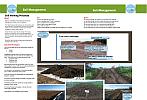 soil-management-toolbox-thumb